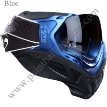 sly_profit_paintball_goggles_blue[1]